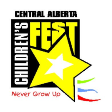 Central Alberta Children's Festival Puppet and Story Fun!